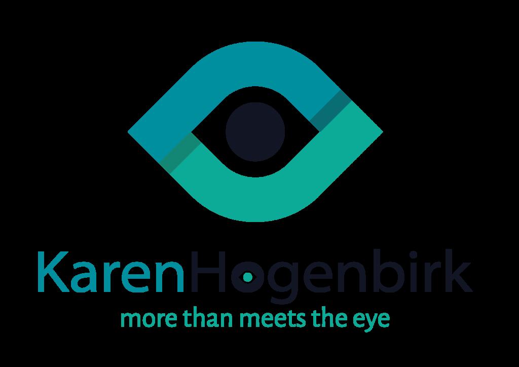Karen_Hogenbirk_Logo FC