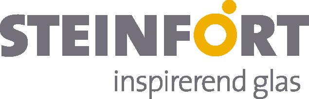 ReferentienSteinfort_ill_logo-cmyk