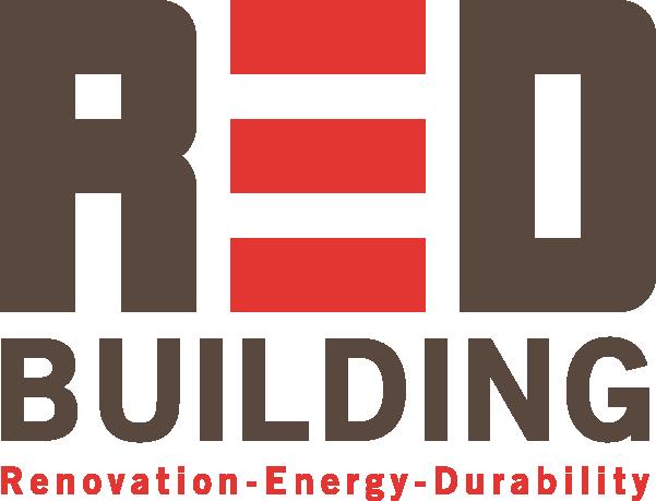 redbuilding_drukwerk_renovation_fc