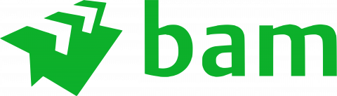 royal-bam-group-logo.480x0x0x77